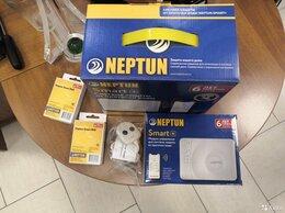 Комплектующие - Система защиты протечки воды Neptun Profi Smart+, 0
