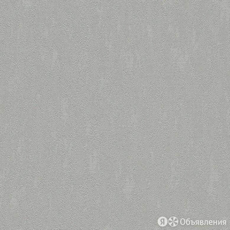 Виниловые обои Zambaiti Zambaiti Mini Classic 2023 10.05x0.53 M50534 по цене 2700₽ - Обои, фото 0