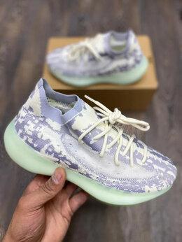 Кроссовки и кеды - Кроссовки Adidas Yeezy Boost 380, 0