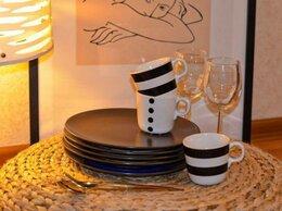 Наборы посуды для готовки - Посуда Ikea, 0