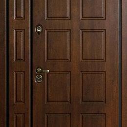 Входные двери - Входная Дверь в Загородный дом. Любой размер, 0