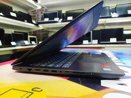 Ноутбуки - Lenovo i5-8250U 6Гб 500Гб Radeon 530 На Гарантии! , 0