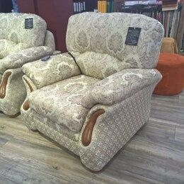 Кресла - Кресло-реклайнер Рокси, 0