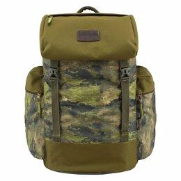Сумки и ящики - Рюкзак рыболовный РД-04Х, 0