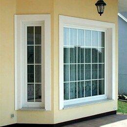 Окна - Панорамные окна от пола до потолка в Сочи , 0