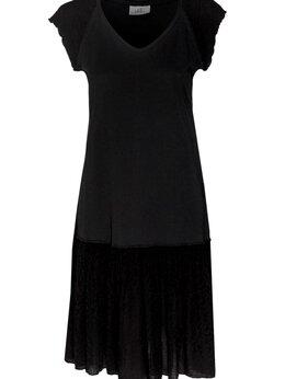 Платья - Платье DEHA ss B94143 Dance ж., 0