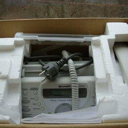 Факсы - Факсимильный аппарат, 0