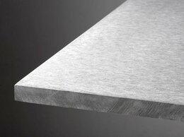 Фасадные панели - Плита негорючая фиброцементная 1200х1200 толщ. 9…, 0
