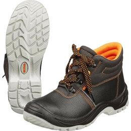 Обувь - обувь рабочая на весну все р-ры, 0