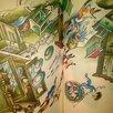 ОЗОРНЫЕ СКАЗКИ ЙОЗЕФА ЛАДА НЕВЕРОЯТНО УВЛЕКАТЕЛЬНЫ по цене 499₽ - Детская литература, фото 12