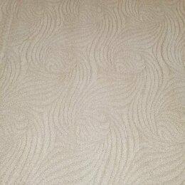 Ковры и ковровые дорожки - Палас 3х4 метра новый светлый, 0