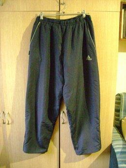 Брюки - Спортивные штаны, 0