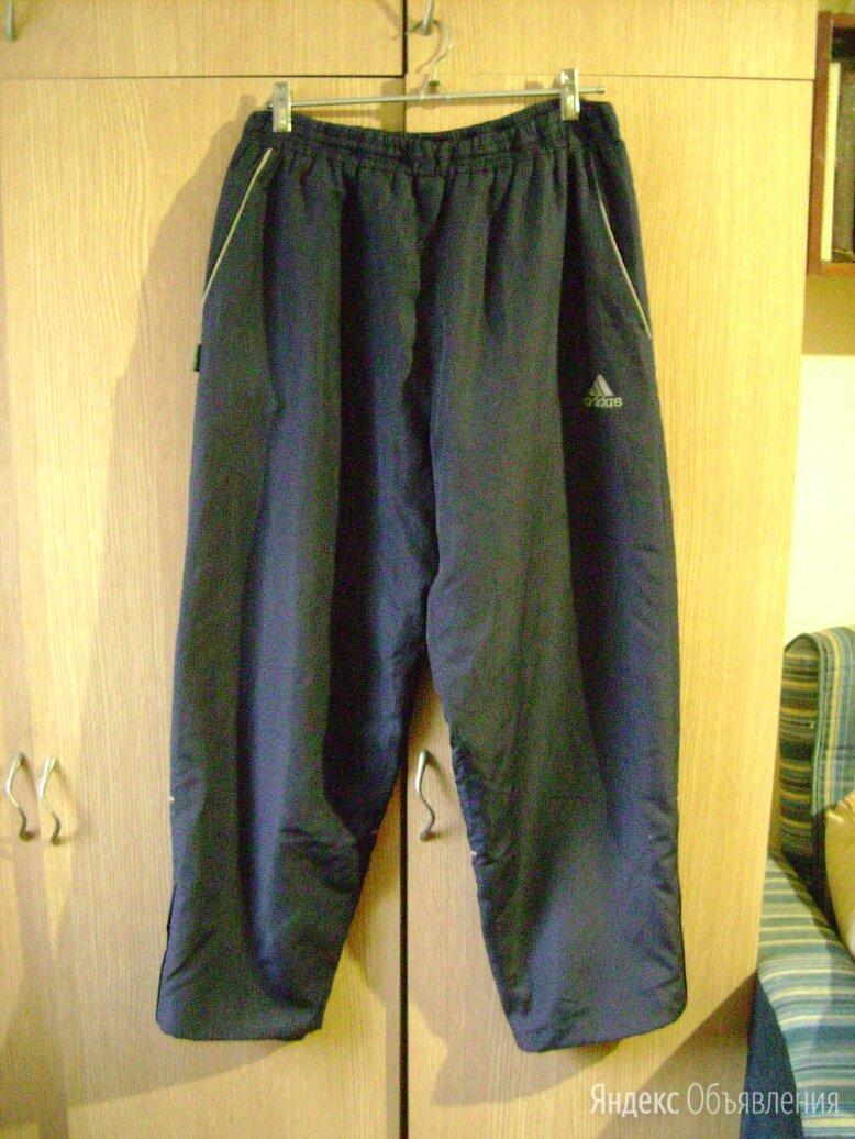Спортивные штаны по цене 750₽ - Брюки, фото 0