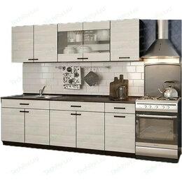 Мебель для кухни - Кухня Мальва 2 м., 0