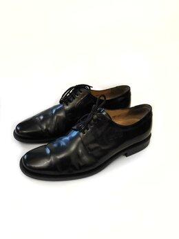 Ботинки - Премиальные ботинки (сапоги, туфли) Оригинал, 0