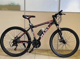 Велосипеды - велосипед РИКСИ горный, 0