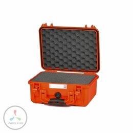 Сумки, чехлы для фото- и видеотехники - HPRC2300 с наполнителем, 0