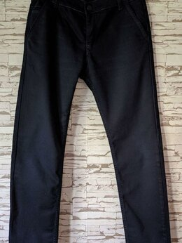 Брюки - Джинсы Autumn Jeans на мальчика-подростка. Рост…, 0