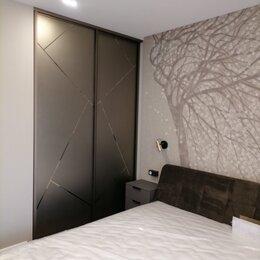 Шкафы, стенки, гарнитуры - Шкаф-купе от производителя., 0