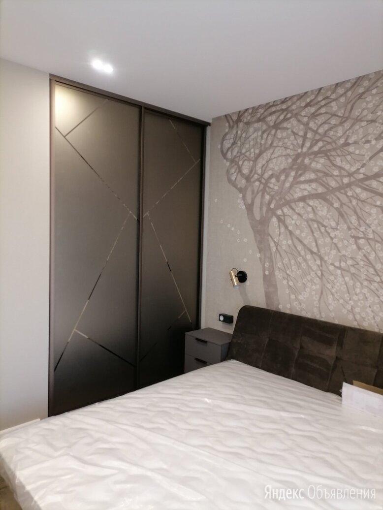 Шкаф-купе от производителя. по цене 1000₽ - Шкафы, стенки, гарнитуры, фото 0