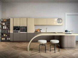Дизайн, изготовление и реставрация товаров - Кухня на заказ № 15., 0