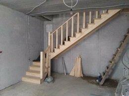 Лестницы и элементы лестниц - Лестница заказать, 0