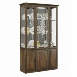 Шкафы, стенки, гарнитуры - Шкаф витрина, 0