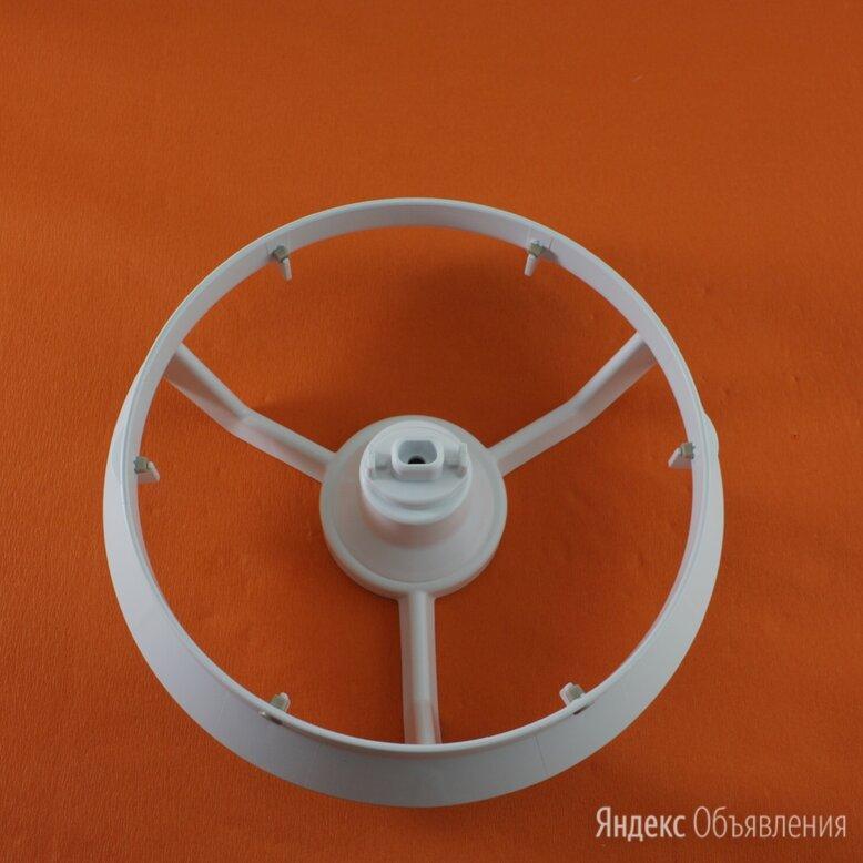 Дисковый держатель для кухонного комбайна блендера Bosch (00652366) по цене 900₽ - Кухонные комбайны и измельчители, фото 0