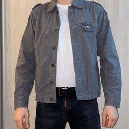 Куртки - Куртка wrangler , 0