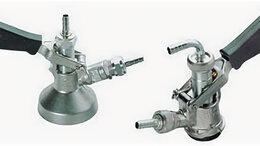 Прочее оборудование - Micromatic Раздаточная Заборная головка…, 0