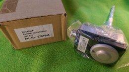 Элементы систем отопления -  устройство контроля температуры обратной воды…, 0
