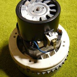 Аксессуары и запчасти - Двигатель для пылесоса  Thomas MKM 7424, 0