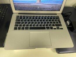 Ноутбуки - Идеальный Apple MacBook Air 13 2017 года, 0