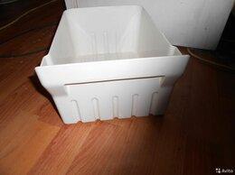 Аксессуары и запчасти - Для холодильника Стинол ящик овощной, 0