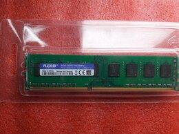 Модули памяти - ddr3 8gb для AMD-процессоров, 0