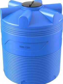 Баки - Емкость для воды, 0