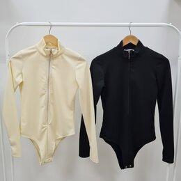 Блузки и кофточки - Боди , 0