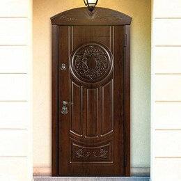 """Входные двери - Дверь в дом """"Лоренцо"""", пр-во Беларусь, 0"""