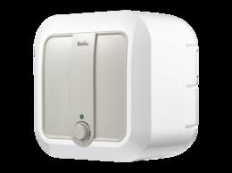 Водонагреватели - Накопительный электрический водонагреватель…, 0