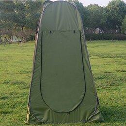 Души - Палатка Душ-туалет Lanyu 1623С, 0