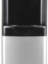 Кулеры для воды и питьевые фонтанчики - Кулер для воды HotFrost V1950, 0