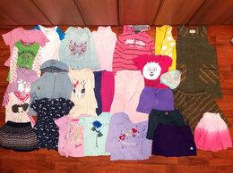 Платья и сарафаны - Пакет одежды девочке на 3- 5 лет, 0