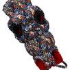 жилетки с закрытым животом для собак по цене 1350₽ - Одежда и обувь, фото 4