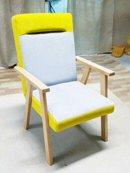 Кресла - Детское кресло, 0