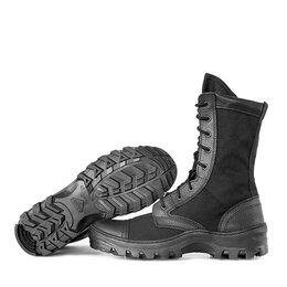 Ботинки -  Ботинки Garsing 35 RUSH, 0