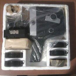 Пленочные фотоаппараты - Зенит Кварц 1х8С-2, 0
