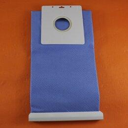 Пылесосы - Мешок пылесоса Samsung (DJ69-00420B), 0