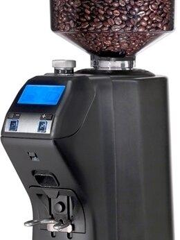 Кофемолки - Кофемолка Nuova Simonelli MDX On Demand, 0