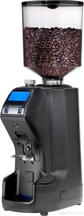 Кофемолка Nuova Simonelli MDX On Demand по цене 52538₽ - Кофемолки, фото 0