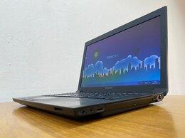 Ноутбуки - Мощный ноутбук Lenovo/Core i5 2410M/500Gb/4Gb/3ч…, 0